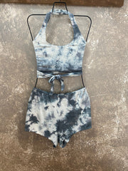 Bianca Rachele Dyed Custom Set