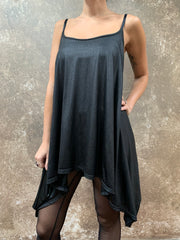 Cozen NYC Cocoon Dress