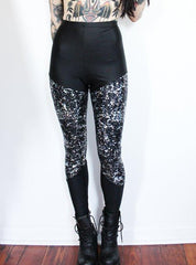 Sophi Reaptress Splash Leggings