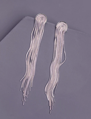 Nuance Jelly Fringe Drops