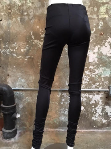 Bianca Rachele Extra Long Leggings