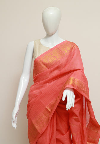 Sungudi Saree Design 151