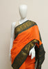 Sungudi Saree Design 195