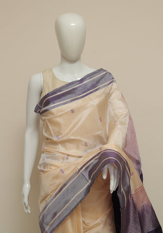 Chinnalapattu Saree Design 11