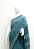 Block Printed Mul Cotton Saree Design 61