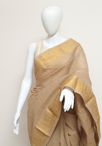 Sungudi Saree Design 90