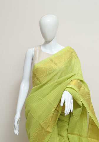 Sungudi Saree Design 98