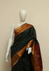 Kanchipuram Silk Saree Design 26