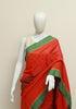 Gamcha Saree Design 15
