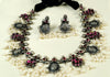 Gutta Pusalu Necklace Set Design 2