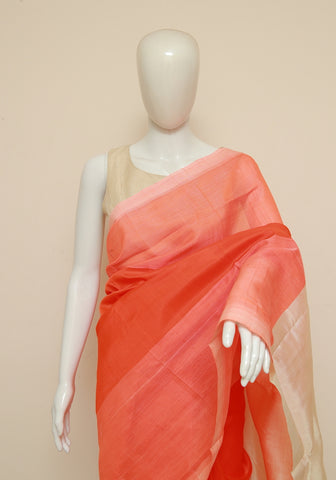 Mangalgiri Silk Saree Design 50