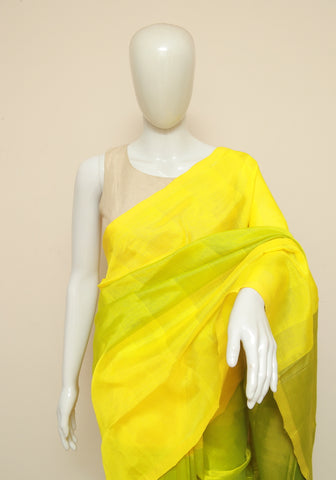 Mangalgiri Silk Saree Design 58
