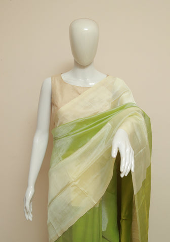 Mangalgiri Silk Saree Design 59