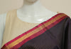Kanchipuram Silk Saree Design 57