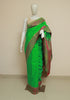 Kanchipuram Silk Saree Design 58
