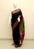 Kanchipuram Silk Saree Design 15