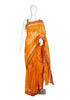 Chettinad Handloom Cotton Saree Design 16