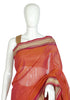 Chettinad Handloom Cotton Saree Design 34