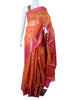 Benarasi Saree Design 3