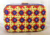 Box Clutch Design 10