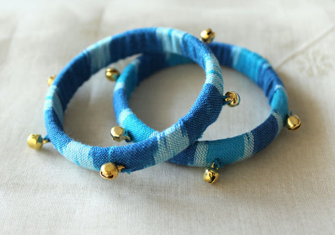 Upcycled Bangles Design 110