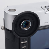 (Pre-Order) match Technical E-Clypse MAG 1.25X 42mm (For Leica M Cameras)