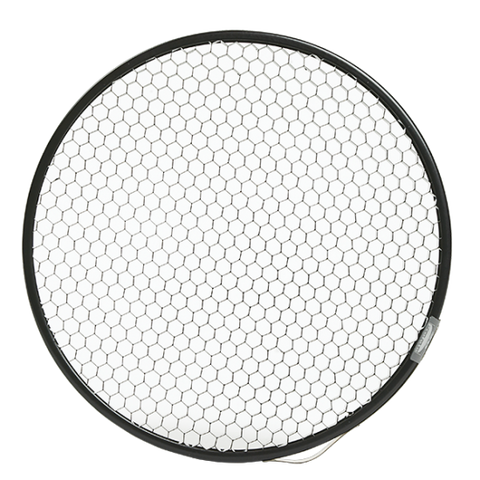Profoto Honeycomb Grid 20 Degree (For Profoto Zoom Reflector)