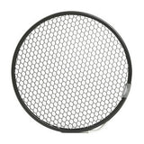 Profoto 7 Inch Honeycomb Grid 10 Degree (For 7 Inch Grid Reflector)