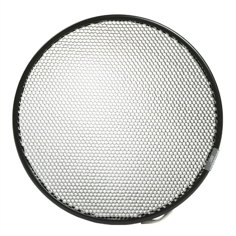 Profoto Honeycomb Grid 5 Degree (For Profoto Zoom Reflector)