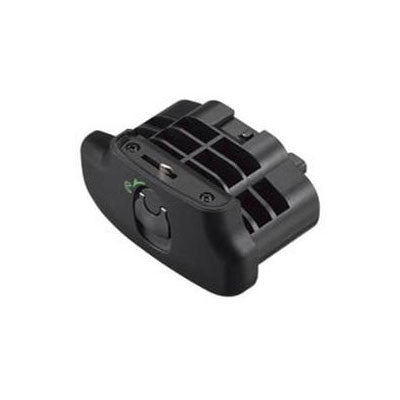 Nikon BL-3 Battery Chamber Cover for F6 / D300