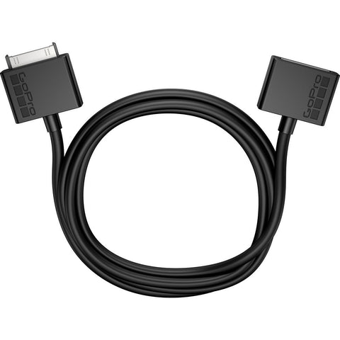 GoPro HERO Bus Extension Cable