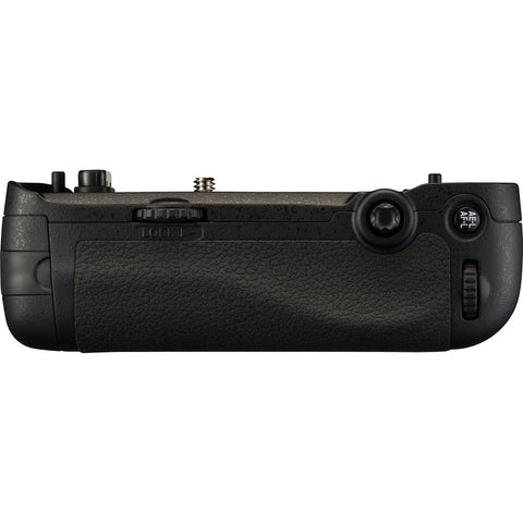 Nikon MB-D16 Battery Pack