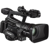Canon DM-XF300 HD Professional Camcorder
