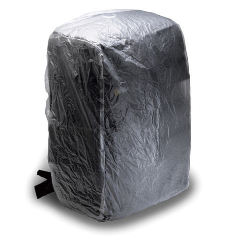 National Geographic ZZ-W5070-3 Rain Cover for NG W5070