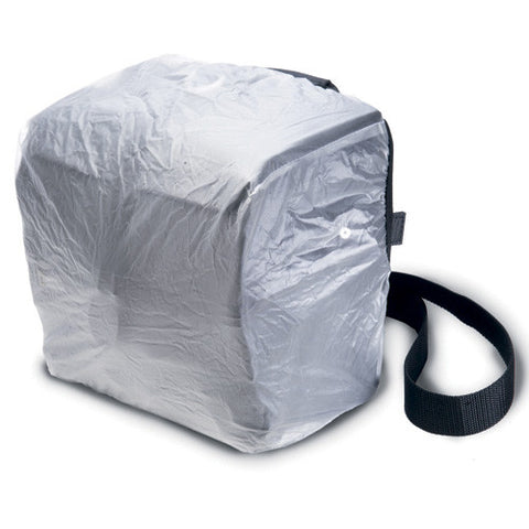 National Geographic ZZ-W2140-3 Rain Cover for NG W2140
