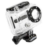 Clearance - GoPro HD Skeleton Housing
