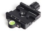 Sunwayfoto Screw-Knob Clamp DDC-50i