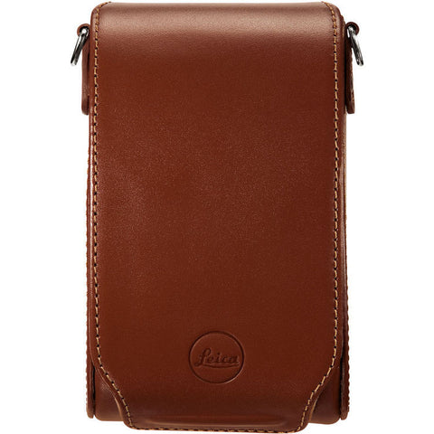 Clearance – Leica Leather Case for V-Lux 30 / 40 (Brown) 18751