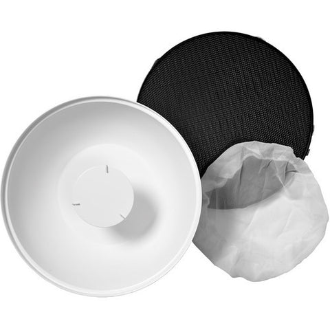 Profoto Softlight Kit (For Softlight Beauty Dish Reflector)
