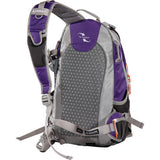 Clearance – Vanguard Kinray 43 PR Sling Bag/Backpack