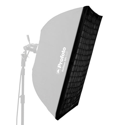 Profoto 50 Degree Softgrid RFI (90x120cm) – 254623
