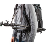 MindShift Gear Tripod Suspension Kit (Grey)