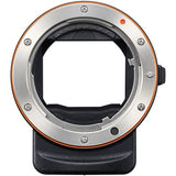Sony LA-EA3 Lens Mount Adapter