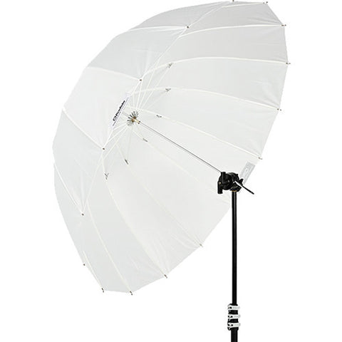 Profoto Deep Translucent Umbrella (Large) – 51""