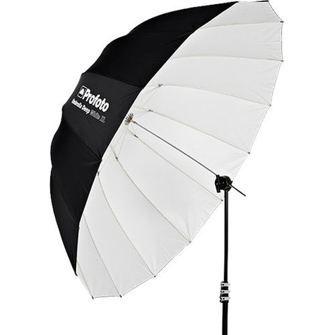 Profoto Deep White Umbrella (Extra Large) – 65""