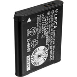 Leica BP-DC14 Rechargeable Lithium-Ion Battery for Leica C (18535)