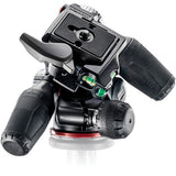 Manfrotto 3-Way Pan/Tilt Head (MHXPRO-3W)
