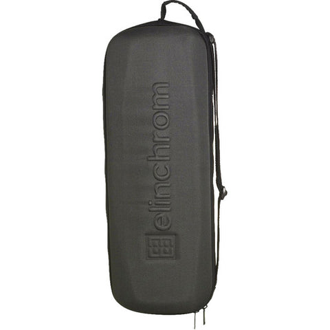 Elinchrom Tube Bag for BRX Light Kits (33194)