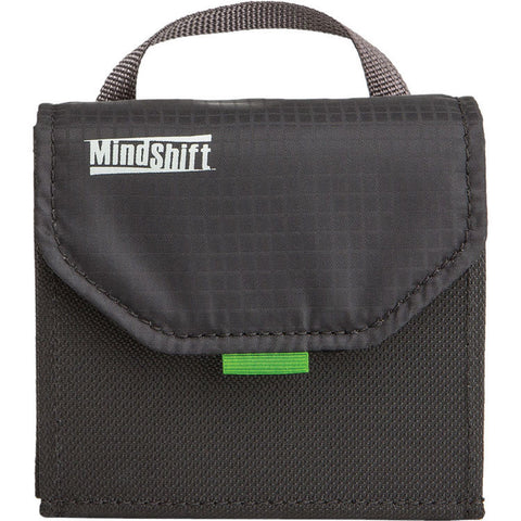 MindShift Gear Filter Nest Mini (Black)