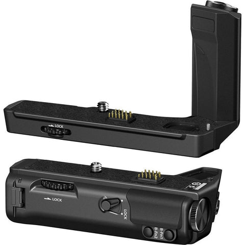 Olympus HLD-8 Power Battery Grip (for OM-D E-M5 Mark II)